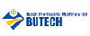 Busan International Machinery Fair 2017 (BUTECH)