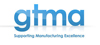 GTMA Manufacturing Solutions UK