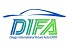 DIFA 2019 Daegu International Future Auto