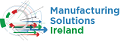 GTMA Manufacturing Solutions