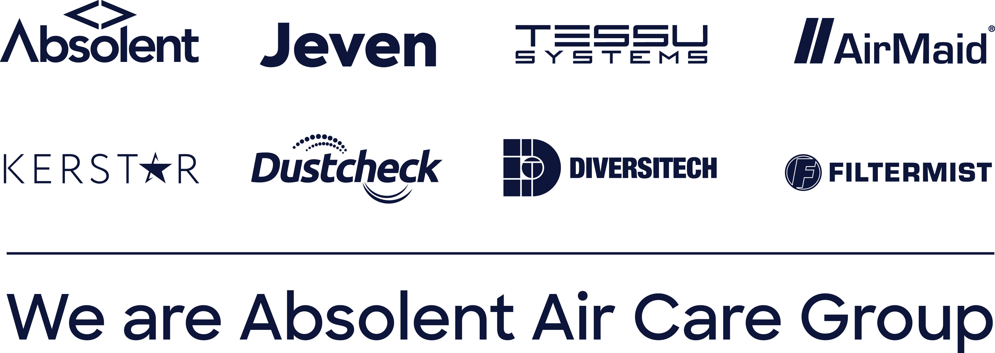 Absolent Air Care Group