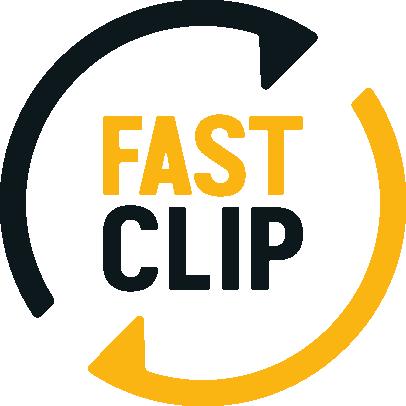 fastclip