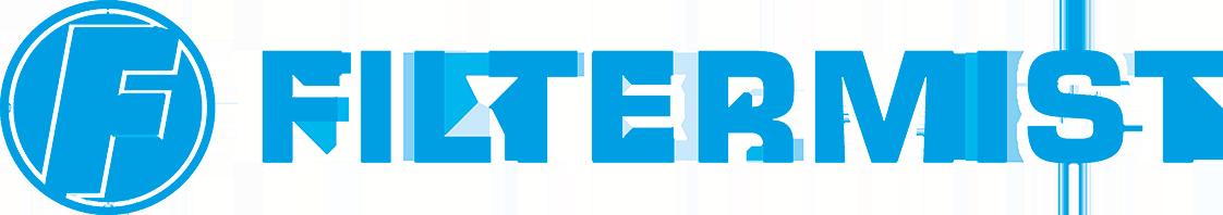 Filtermist.com