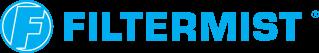 Filtermist