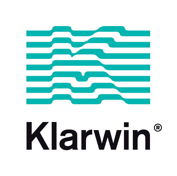 Klarwin appointed to represent Filtermist in Romania