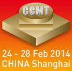 Filtermist supports Chinese distributor at CCMT
