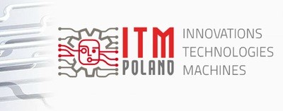 Poznań show is a first for Filtermist in Poland