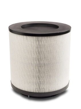 Dedicated neat oil filter now available from Filtermist
