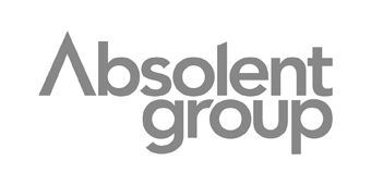 Absolent Group announces another record year