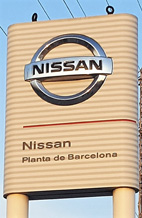 Filtermist's Spanish distributor strengthens partnership with Nissan