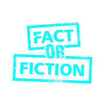 Fact Or Fiction | What does 'clean' actually mean?